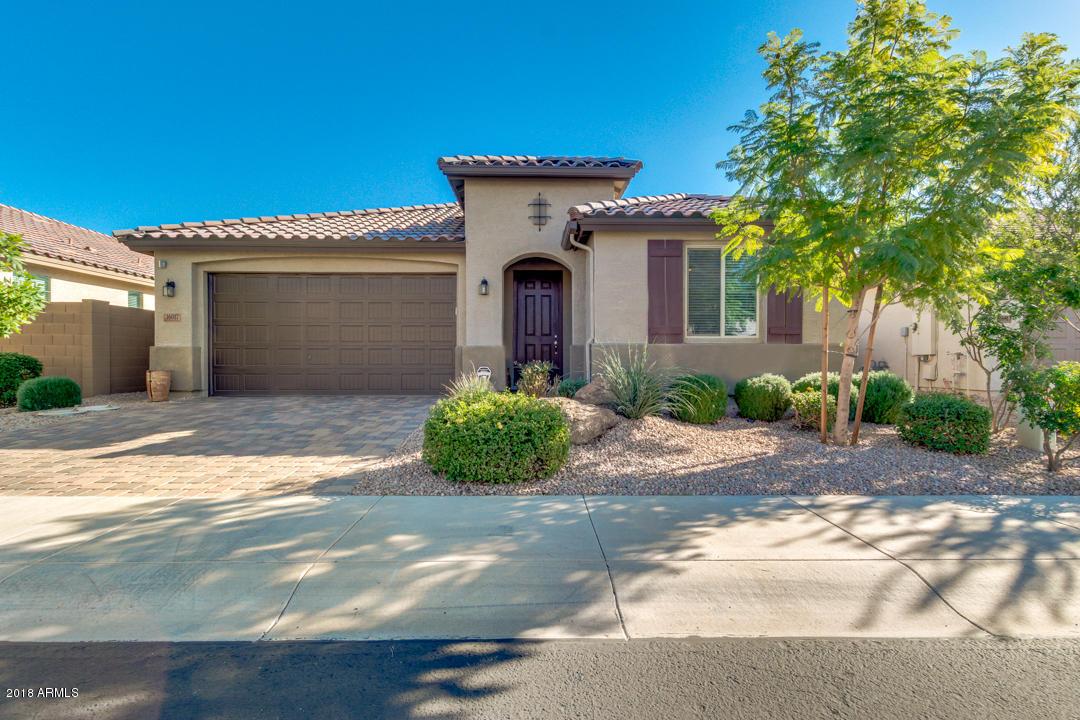Photo of 16017 N 109TH Avenue, Sun City, AZ 85351